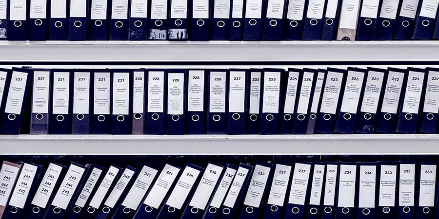 Improving PDF-Based Document Productions: Unitization