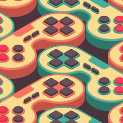 Controllers_Top Vector Studio