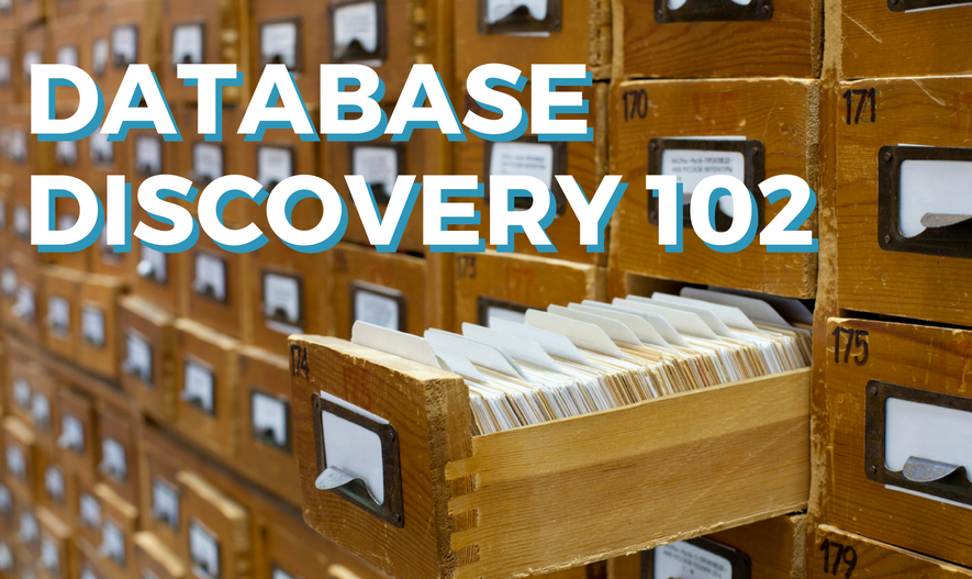 database_discovery_102v2
