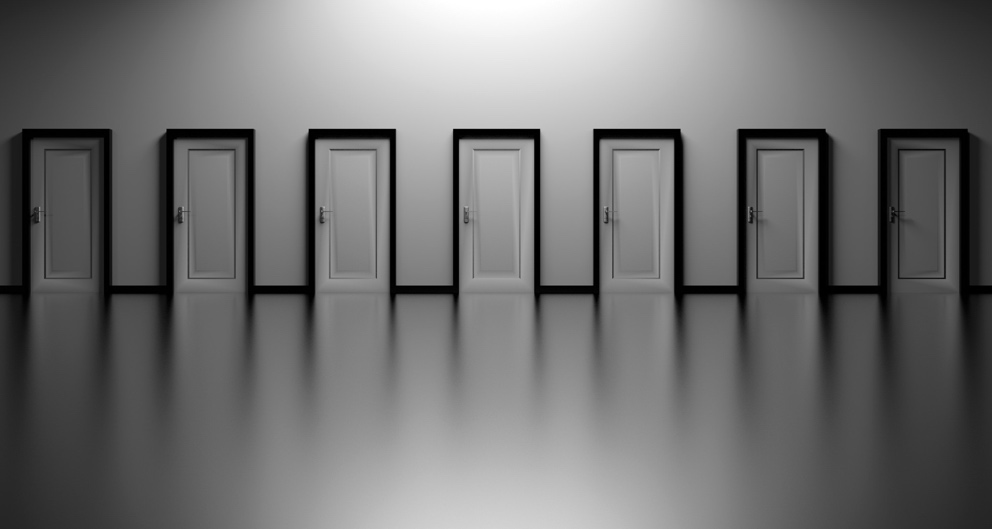 black-and-white-decision-doors-small