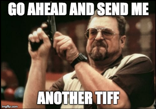 send-me-a-tiff