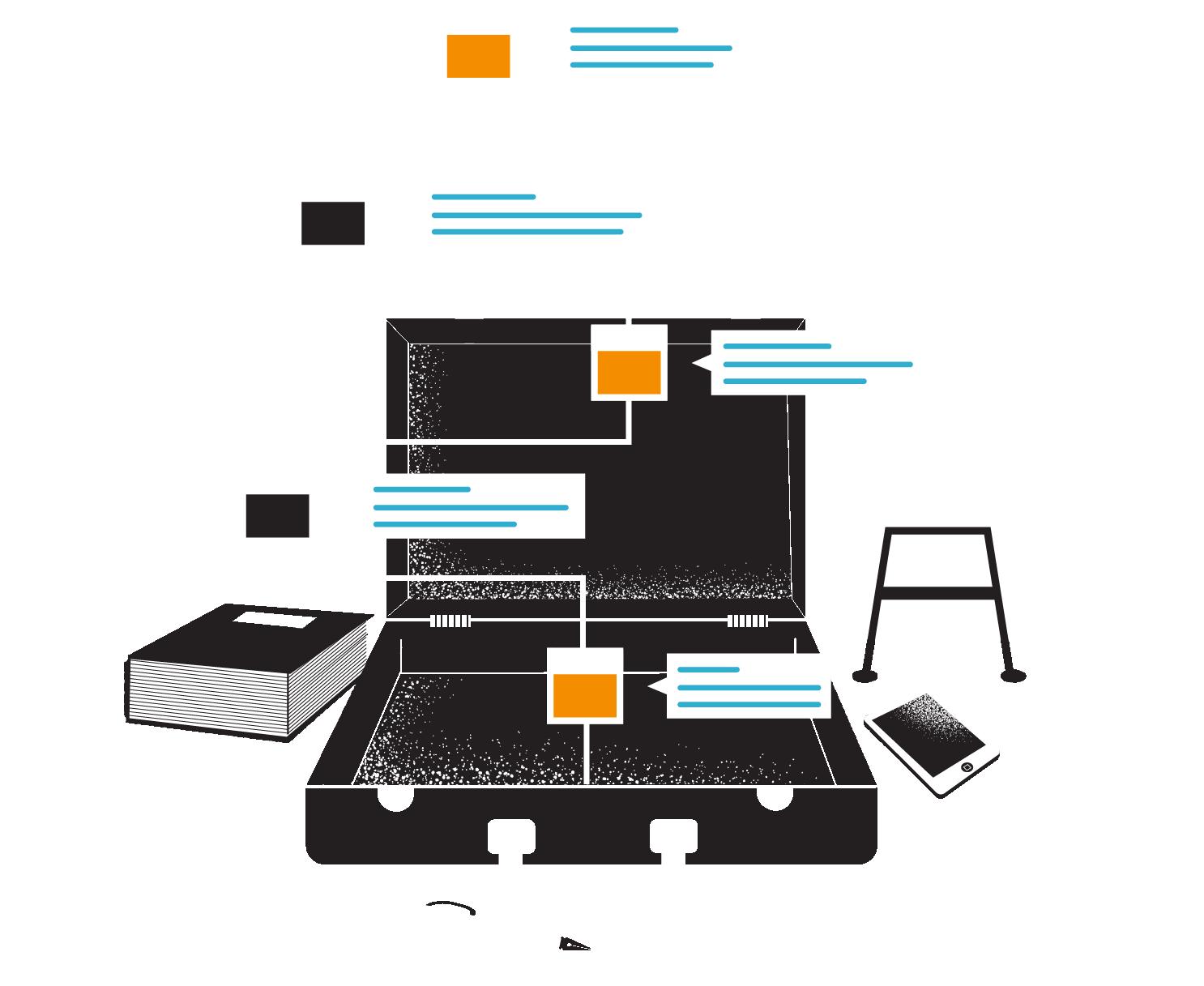 CaseFleet Timelines litigation chronology software