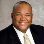 Marcus Keegan, Attorney