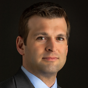 Jason Shinn, Attorney