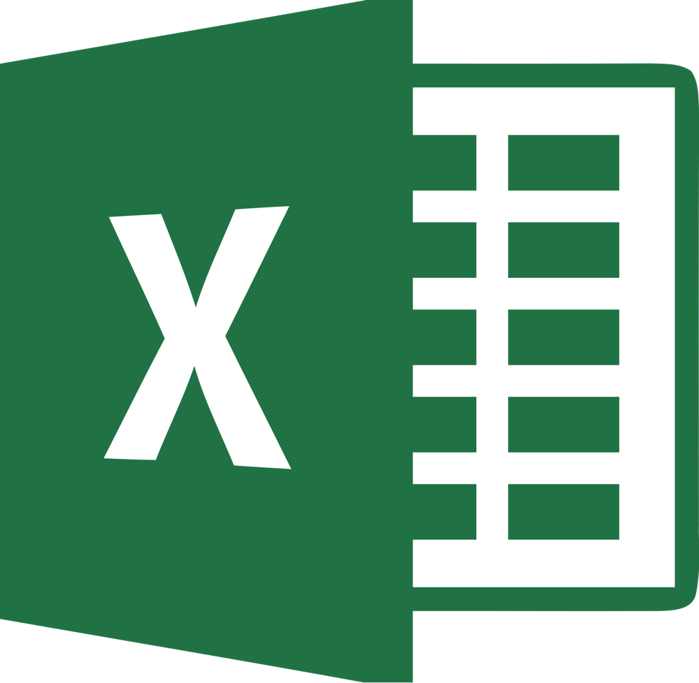 How To Calculate Bmi In Excel 3 Simple & Effective Uses Of Excel For  Litigation